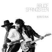 Tutte le corse partono da THUNDER ROAD:  i miei anni con Springsteen e i 44 di Born To Run